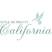 Style Me Pretty California