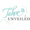 Tahoe Unveiled and Forever Vintage Rentals