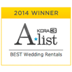 2014-Best-Wedding-Rentals-KCRA