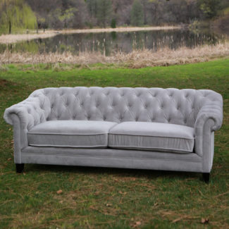 Vintage Couch Rentals Antique Rentals California Wedding and Event