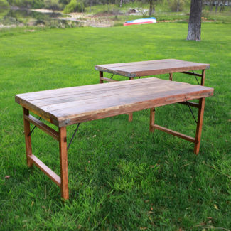 Fabulous Vintage Table Rentals Lake Tahoe Vintage Rentals Antique Download Free Architecture Designs Intelgarnamadebymaigaardcom